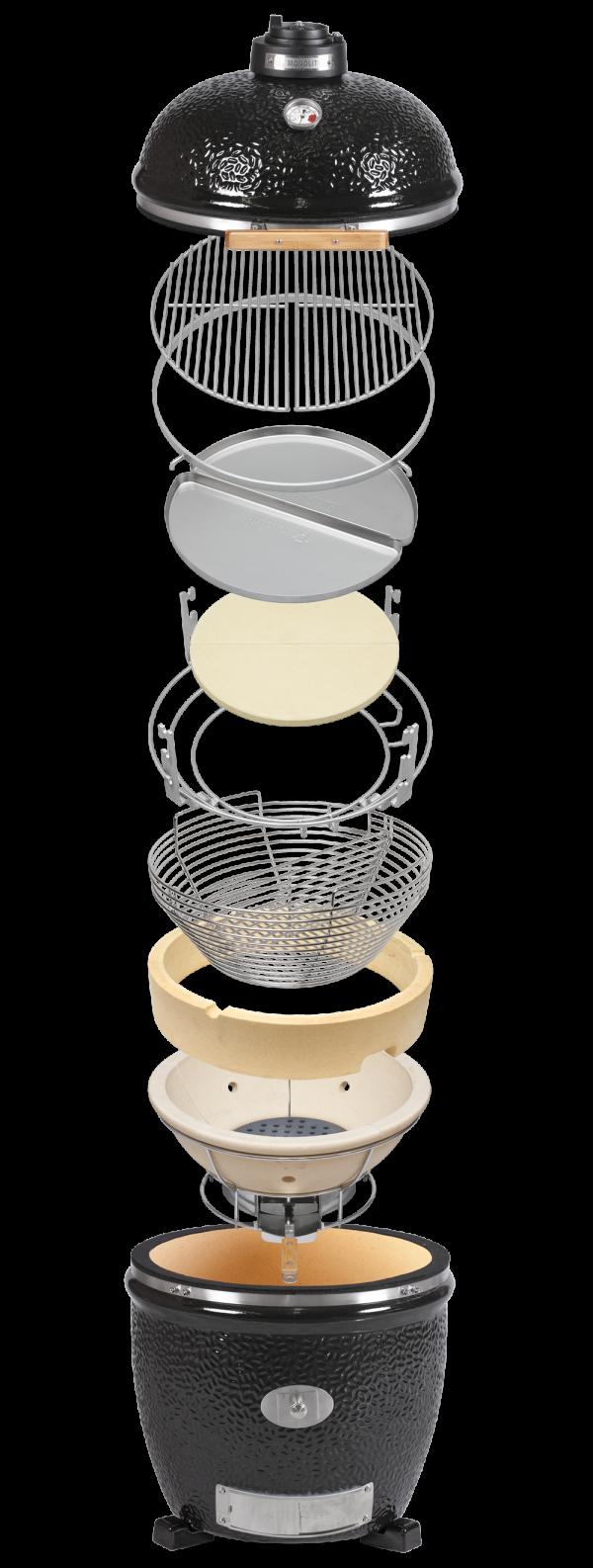 Функция-«русская-печь-тандыр-или-коптильня»